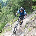 Tibet Trail jagdhof.bike (241).JPG