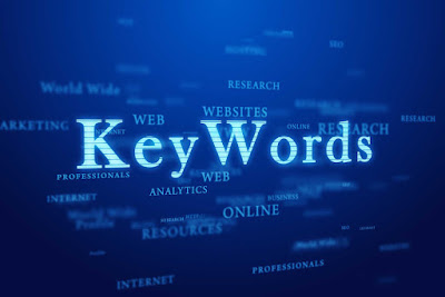 """keywords"""