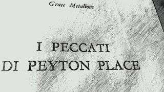 http://www.ciao.it/I_peccati_di_Peyton_Place_Grace_Metalious__Opinione_1733605