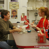 03-02-15 Big State Drugs - _IMG0721.JPG