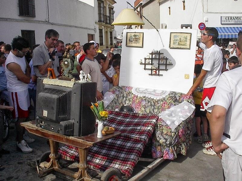 I Bajada de Autos Locos (2004) - AL2004_104.jpg