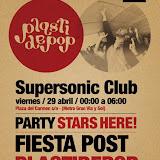 FiestaPostPlastidepopRafaSkamManPopDjsSupersonicMadrid2942011