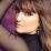 Rachele Lynae's profile photo