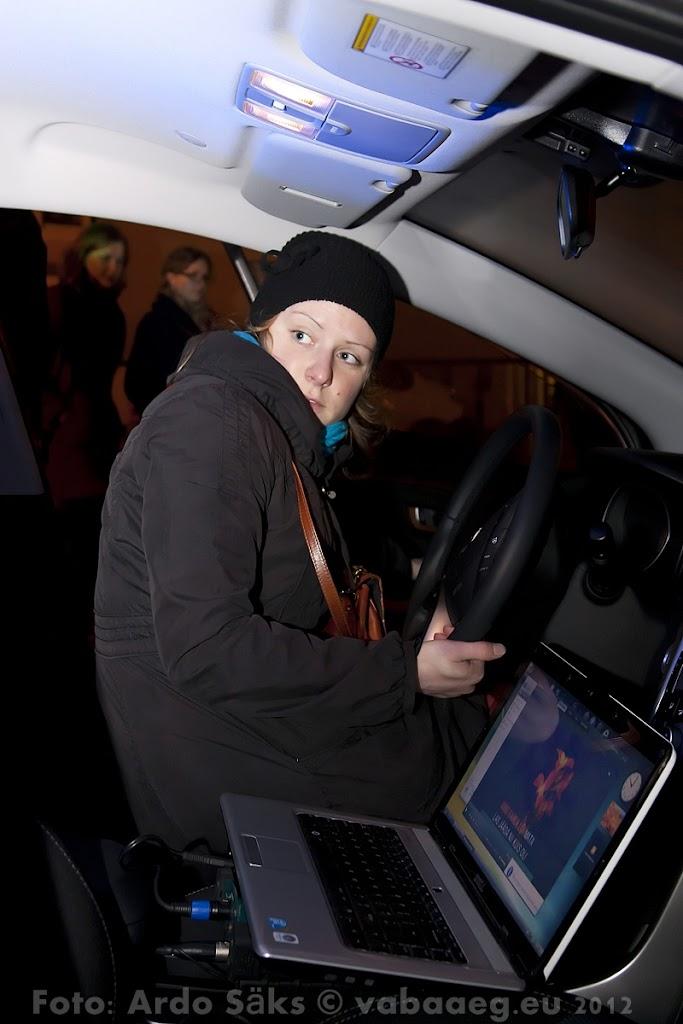 20.10.12 Tartu Sügispäevad 2012 - Autokaraoke - AS2012101821_065V.jpg