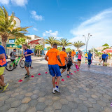 Funstacle Masters City Run Oranjestad Aruba 2015 part2 by KLABER - Image_24.jpg