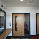 South Mollton Primary.029.jpg
