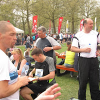 17/04/11 Antwerp-10-miles