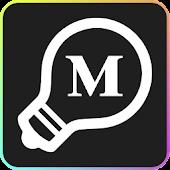 Mi-Light Remote Android APK Download Free By Mi-light.com
