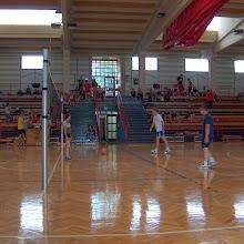 TOTeM, Ilirska Bistrica 2005 - HPIM1951.JPG
