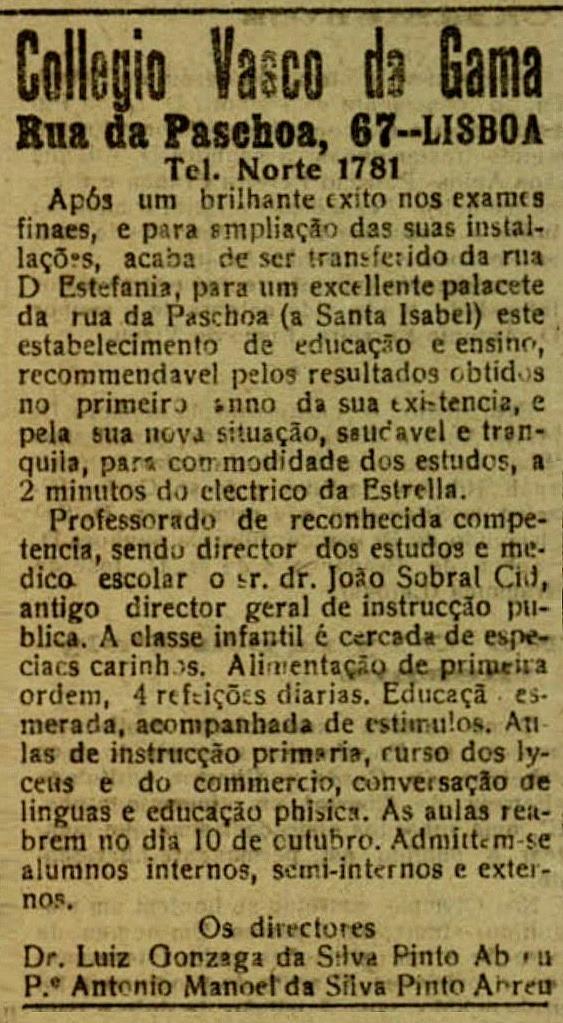[1916-Colgio-Vasco-da-Gama-3-104]
