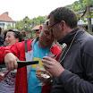 Weinfest2015_088.JPG