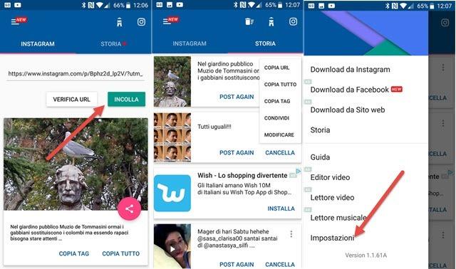 video-downloader-instagram
