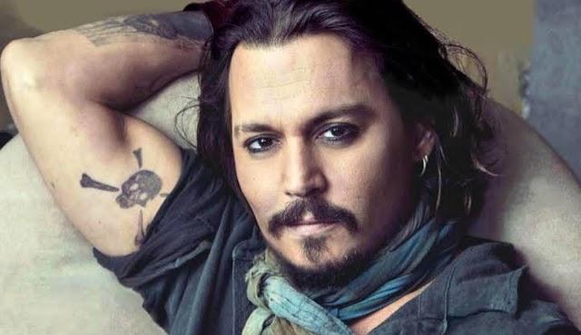 Disney vai responder? Petição de fãs de Johnny Depp alcança enorme marca