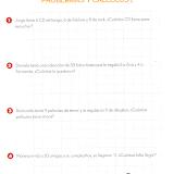 Matemática en segundo♥♥♥DA LO QUE TE GUSTARÍA RECIBIR♥♥♥ https://picasaweb.gohttp://ogle.com/betianapsp