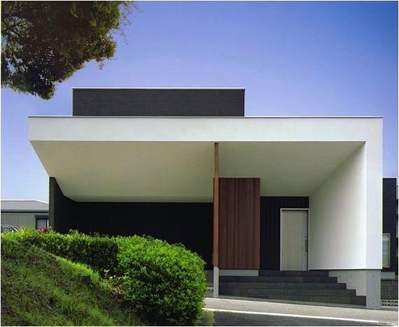 imagenes-fachadas-casas-bonitas-y-modernas67