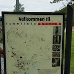 Noorwegen 2012 - 20/08/2012