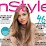 InStyle Germany's profile photo