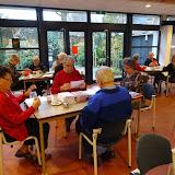 Actie Kerkbalans 2016 - DSC04621.JPG