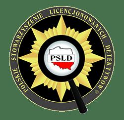 biuro detektywistyczne licencja