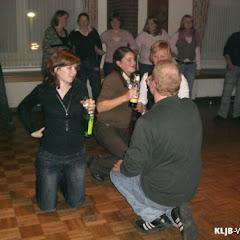 Kellnerball 2007 - kellnerball07 035-kl.jpg