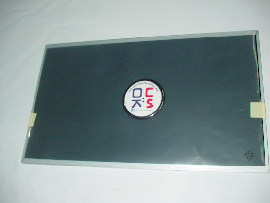 Original LED Screen 14.0' Acer Aspire 4552