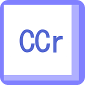 CCr calculator(Cockcroft-Gault Equation)
