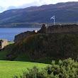 Szkocja 0260