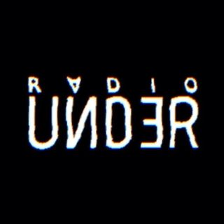 Logo Radio Under