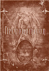 Historia Del Necronomicon In Spanish