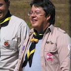 mezunkampı2008 014.JPG