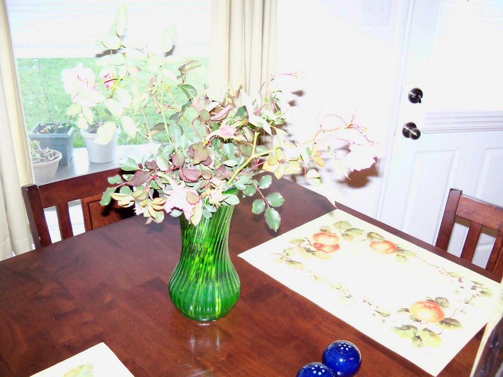 Bouquets - 115_1213.JPG