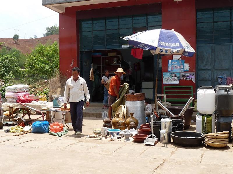Chine .Yunnan,Menglian ,Tenchong, He shun, Chongning B - Picture%2B496.jpg