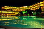Фото 5 Saray Regency Hotel