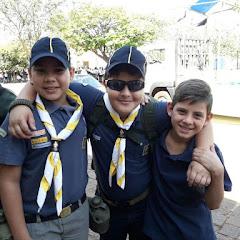 Desfile Cívico 07/09/2017 - IMG-20170907-WA0096.jpg