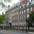 boston-2009