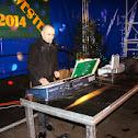 Sylwester 2013-2014 167.jpg