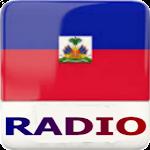 Radio Haiti online free 2017 Icon