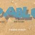 Video - D'tunes X Mr Eazi X CDQ – Pablo