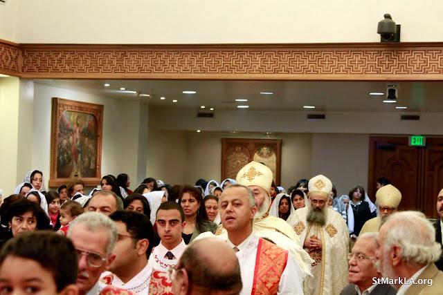 Feast of the Nativity 2012 - _MG_1583.JPG