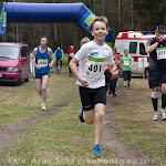 2013.05.12 SEB 31. Tartu Jooksumaraton - AS20130512KTM_522S.jpg