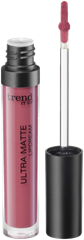 4010355286291_trend_it_up_ultra_matte_lipcream_051