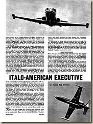 Piaggio-Douglas PD-808 Article #3_01