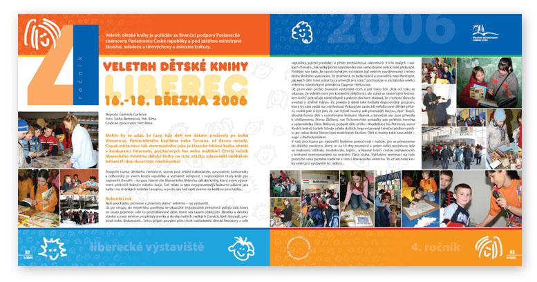 petr_bima_sazba_zlom_casopisy_00062