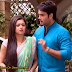 Madhubala Update On Monday 15th October 2018 On Angel TV