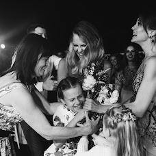 Wedding photographer Igor Sazonov (IgorSazonov). Photo of 04.07.2017