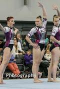 Han Balk Fantastic Gymnastics 2015-0194.jpg