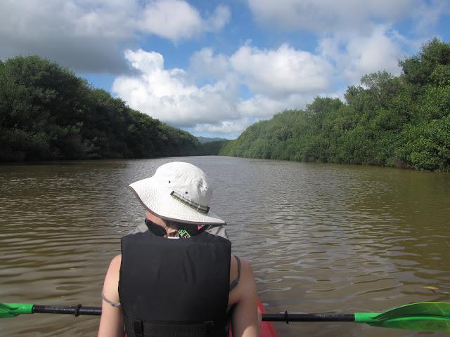 2012 - IMG_9146_Huleia_River_Kayaking.JPG