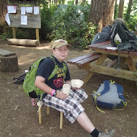 Camp Meriwether - DSCF3339.JPG