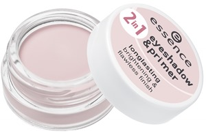 ess_2in1_eyeshadowprimer_02_open