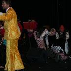 Concert 29 maart 2008 239.jpg
